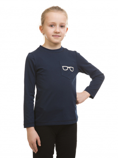 Кофти Kids Couture