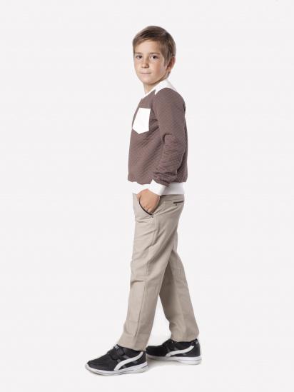 Кофти Kids Couture модель 71172252943 — фото 2 - INTERTOP