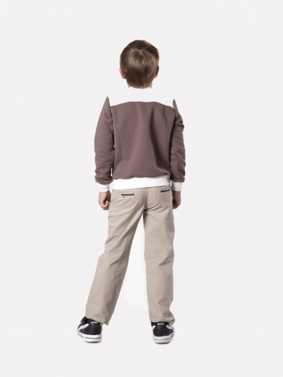 Кофти Kids Couture модель 71172252943 — фото 3 - INTERTOP