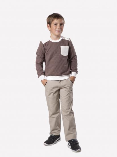 Кофти Kids Couture модель 71172252943 — фото - INTERTOP