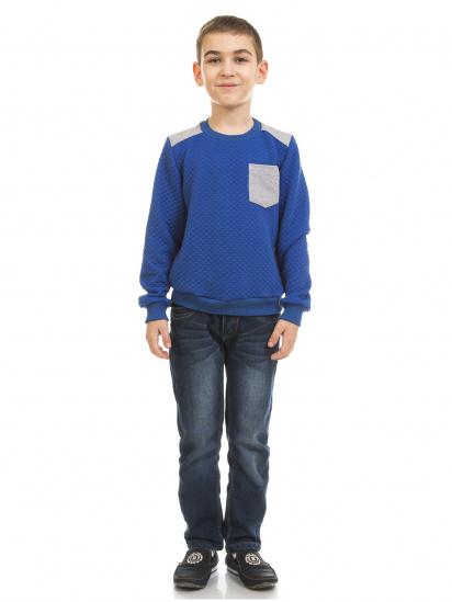 Кофти Kids Couture модель 71172253344 — фото 2 - INTERTOP