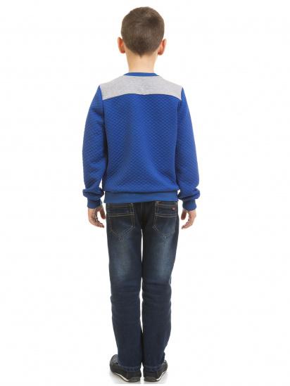 Кофти Kids Couture модель 71172253344 — фото 3 - INTERTOP