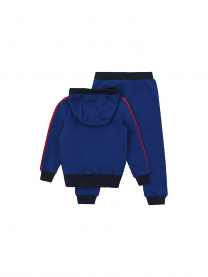 Спортивний костюм Kids Couture модель 71363309 — фото 2 - INTERTOP