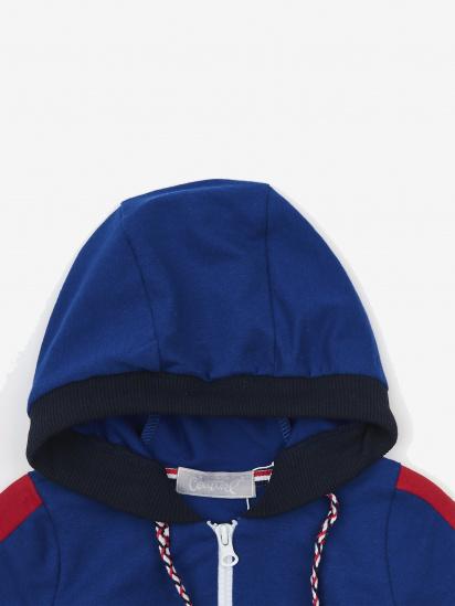 Спортивний костюм Kids Couture модель 71363309 — фото 3 - INTERTOP