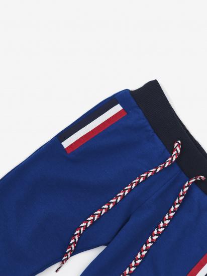 Спортивний костюм Kids Couture модель 71363309 — фото 4 - INTERTOP
