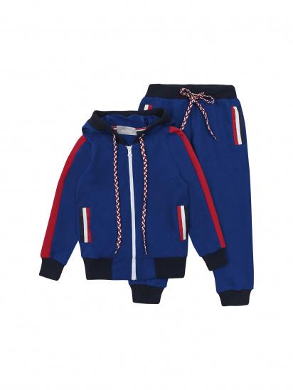 Спортивний костюм Kids Couture модель 71363309 — фото - INTERTOP
