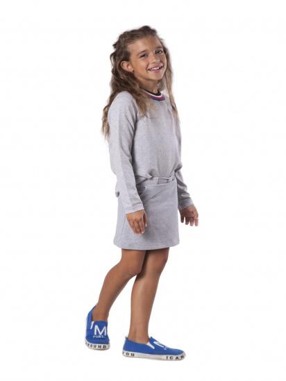 Світшот Kids Couture модель 71381511 — фото 2 - INTERTOP