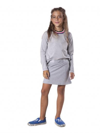 Світшот Kids Couture модель 71381511 — фото - INTERTOP