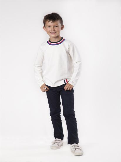Світшот Kids Couture модель 71381610 — фото 2 - INTERTOP