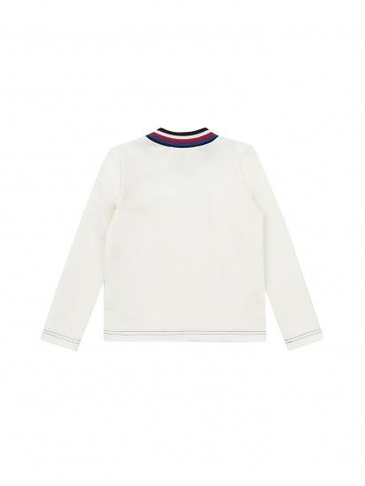 Світшот Kids Couture модель 71381610 — фото 3 - INTERTOP