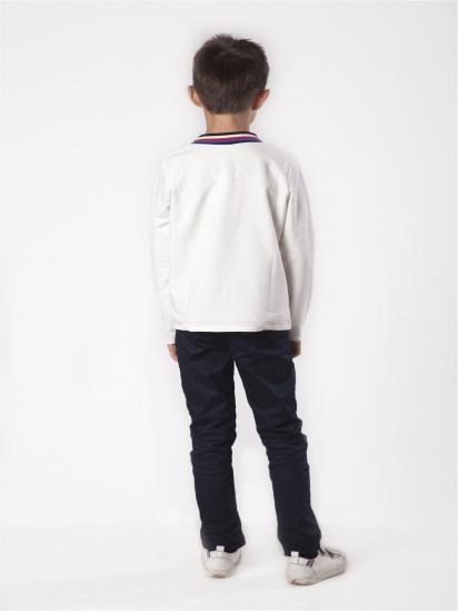 Світшот Kids Couture модель 71381610 — фото 4 - INTERTOP