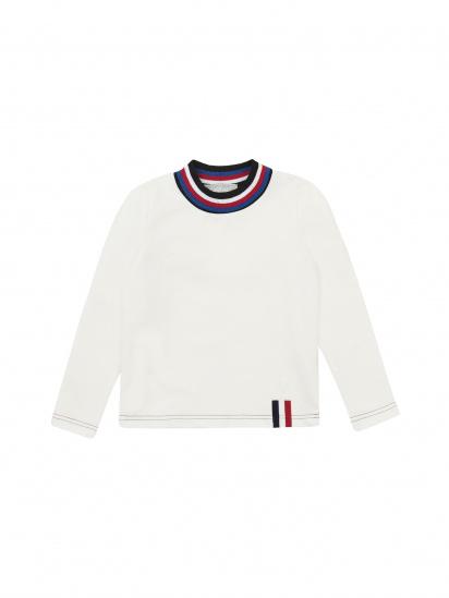 Світшот Kids Couture модель 71381610 — фото - INTERTOP