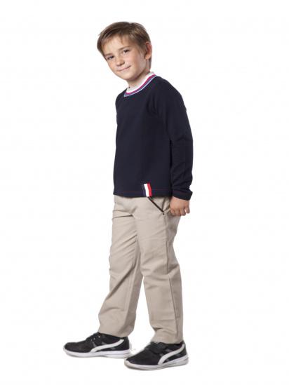 Світшот Kids Couture модель 71383212 — фото 2 - INTERTOP