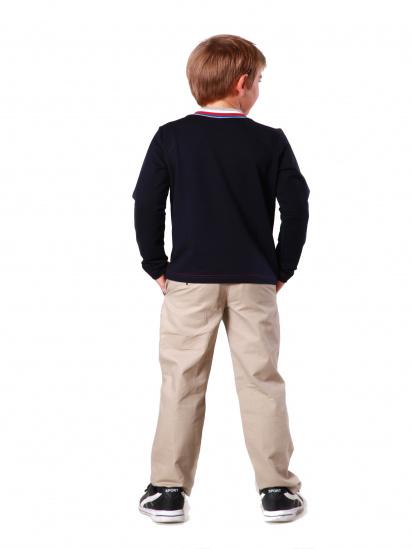 Світшот Kids Couture модель 71383212 — фото 3 - INTERTOP