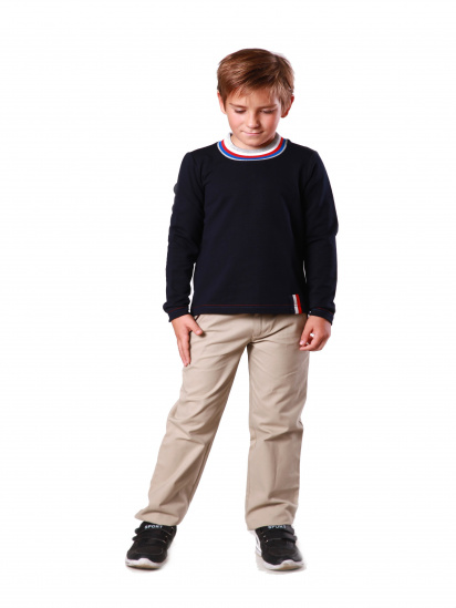 Світшот Kids Couture модель 71383212 — фото - INTERTOP