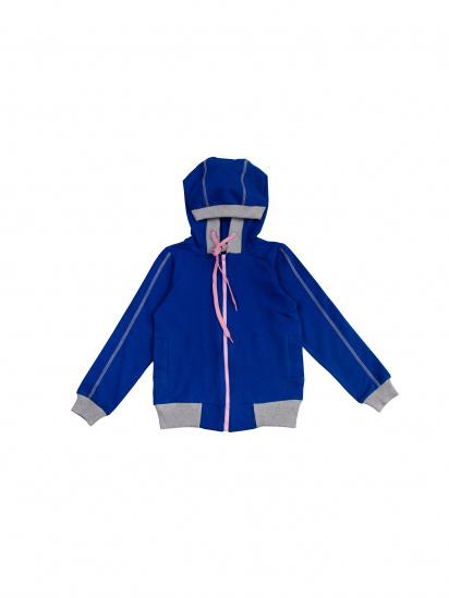 Спортивний костюм Kids Couture модель 71393307 — фото 2 - INTERTOP