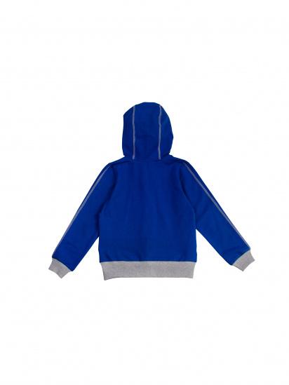 Спортивний костюм Kids Couture модель 71393307 — фото 3 - INTERTOP