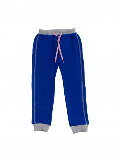 Спортивний костюм Kids Couture модель 71393307 — фото 4 - INTERTOP