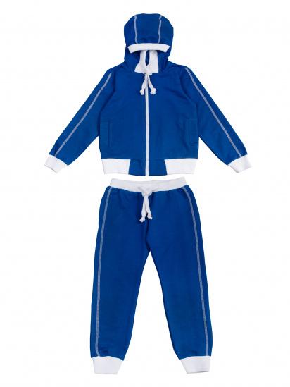 Спортивний костюм Kids Couture - фото