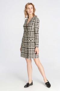 Платье женские MustHave модель 7142 , 2017