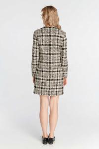 Платье женские MustHave модель 7142 купить, 2017