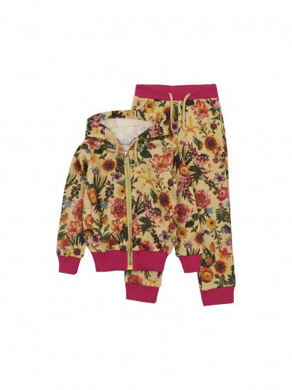 Спортивний костюм Kids Couture модель 71433103 — фото - INTERTOP