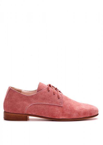 Туфли для женщин Modus Vivendi 715202 стоимость, 2017