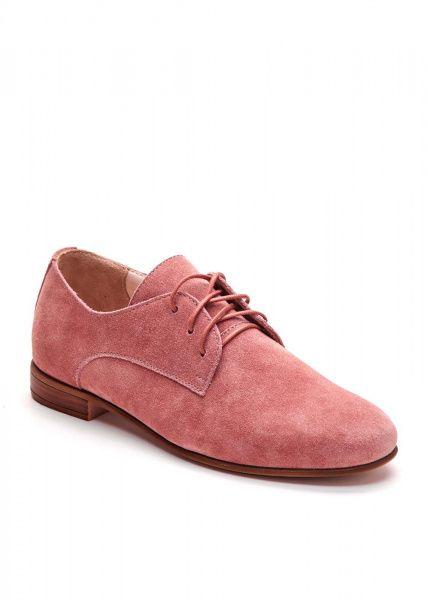 Туфли для женщин Modus Vivendi 715202 , 2017