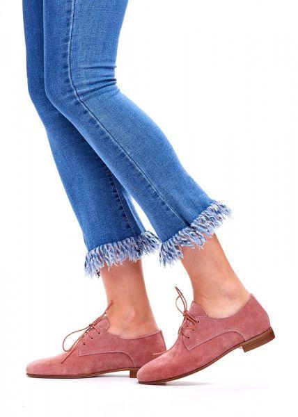 Туфли для женщин Modus Vivendi 715202 купить обувь, 2017