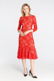Платье женские MustHave модель 7153 приобрести, 2017