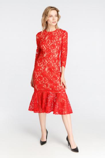 Платье женские MustHave модель 7153 купить, 2017