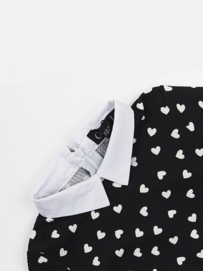 Костюм Kids Couture модель 71550207 — фото 4 - INTERTOP