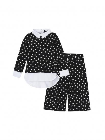 Костюм Kids Couture модель 71550207 — фото - INTERTOP
