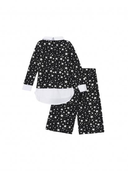 Костюм Kids Couture модель 71550233 — фото 2 - INTERTOP