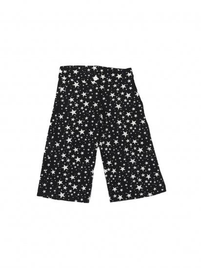 Костюм Kids Couture модель 71550233 — фото 3 - INTERTOP