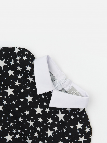 Костюм Kids Couture модель 71550233 — фото 4 - INTERTOP