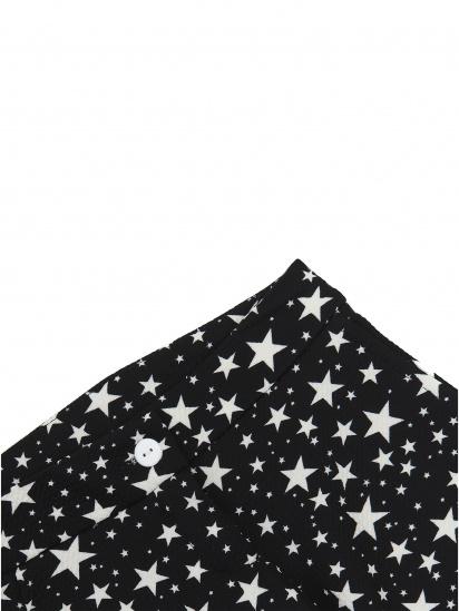 Костюм Kids Couture модель 71550233 — фото 5 - INTERTOP