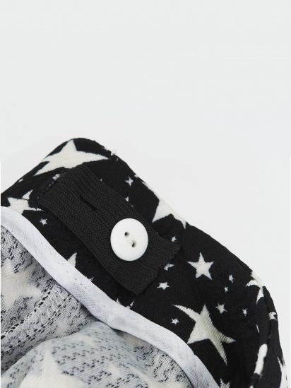 Костюм Kids Couture модель 71550233 — фото 6 - INTERTOP