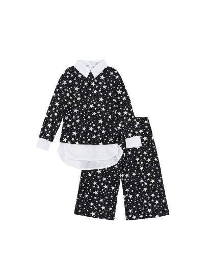 Костюм Kids Couture модель 71550233 — фото - INTERTOP