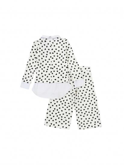 Костюм Kids Couture модель 71551608 — фото 2 - INTERTOP