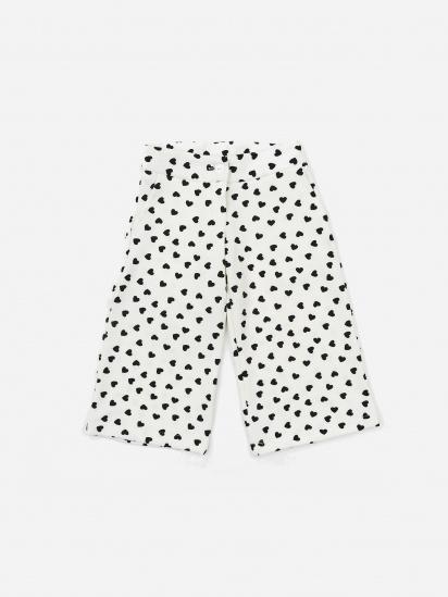 Костюм Kids Couture модель 71551608 — фото 3 - INTERTOP