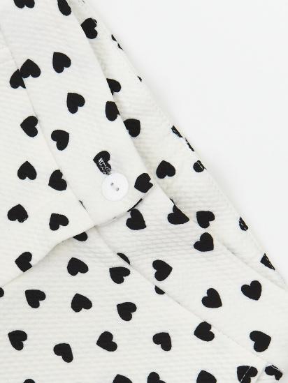 Костюм Kids Couture модель 71551608 — фото 4 - INTERTOP