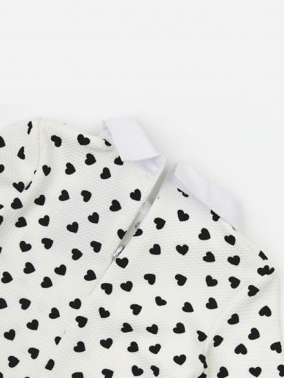 Костюм Kids Couture модель 71551608 — фото 5 - INTERTOP