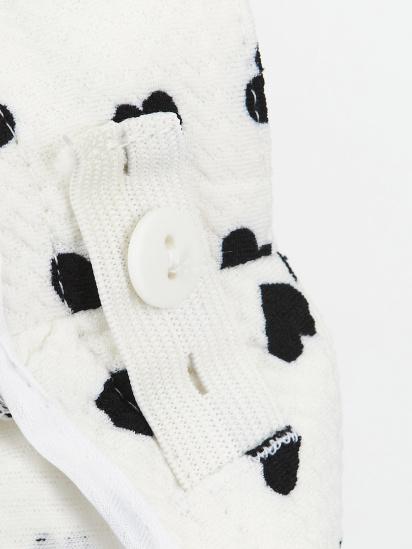 Костюм Kids Couture модель 71551608 — фото 6 - INTERTOP