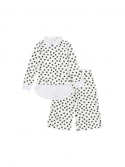 Костюм Kids Couture модель 71551608 — фото - INTERTOP