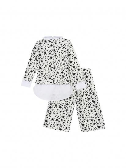 Костюм Kids Couture модель 71551633 — фото 2 - INTERTOP