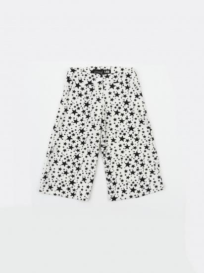 Костюм Kids Couture модель 71551633 — фото 3 - INTERTOP