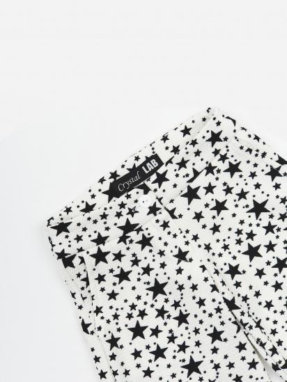 Костюм Kids Couture модель 71551633 — фото 4 - INTERTOP