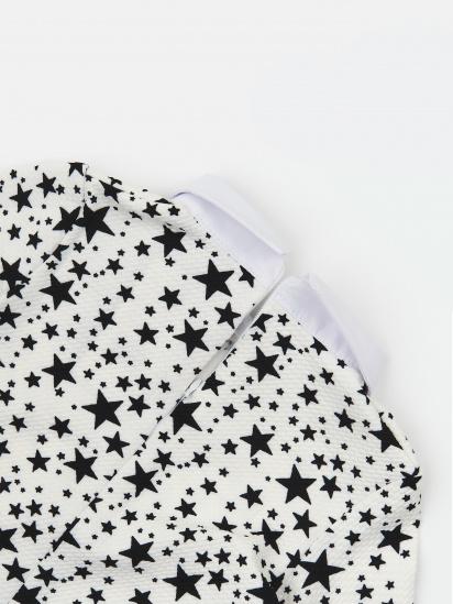 Костюм Kids Couture модель 71551633 — фото 5 - INTERTOP