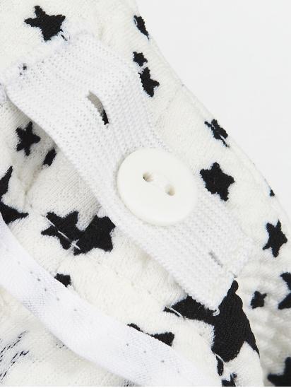 Костюм Kids Couture модель 71551633 — фото 6 - INTERTOP